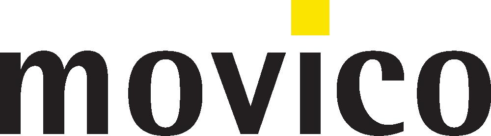 Sponsor in beeld: Movico