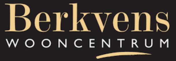 Sponsor in beeld: Berkvens Wooncentrum